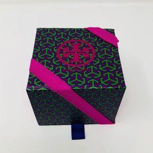 TORY BURCH SMALL GIFT BOX